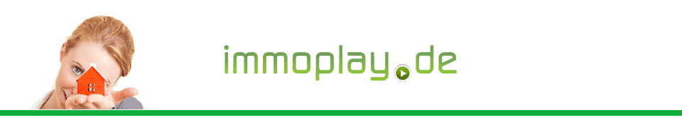 immoplay.de